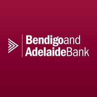 Fintech Tic:Toc strikes major funding deal with Bendigo and Adelaide Bank