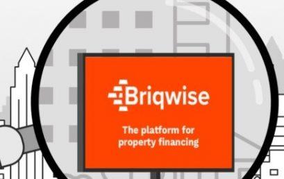 Dutch startup Briqwise expands peer-to-peer property-backed platform to Australia