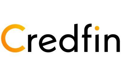 Australian FinTech company profile #132 – Credfin