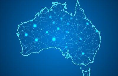 Blockchain Australia wants flexibility from regulators to help crypto industry innovate