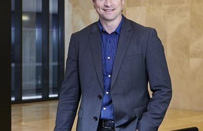 Openpay appoints Dion Appel to CEO Australia/New Zealand