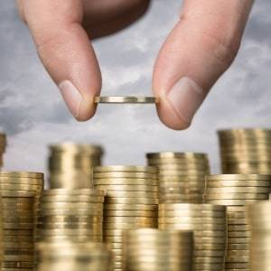 MoneyMe upsizes & restructures its primary warehouse funding facility