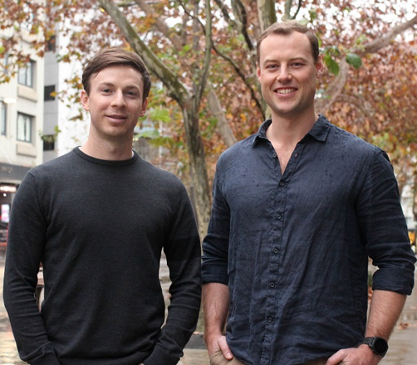 Renters on the path to homeownership as global investors back Aussie start-up