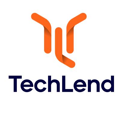 TechLend