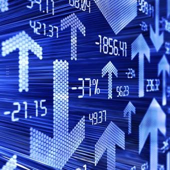 Lockdown nerves cool Australian appetite for domestic equity funds
