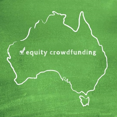 A 620% uptick: Equity crowdfunding in Australia gathers momentum
