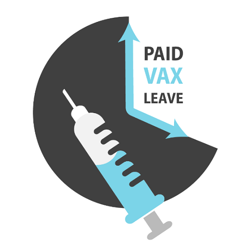 Australian fintech and business leaders call on employers to offer paid vaccination leave