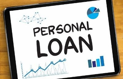 Broker channel is disrupting the personal loan space