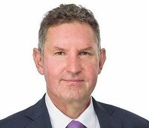 Listed fintech Praemium announces new CEO