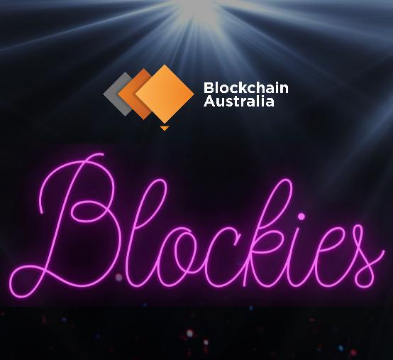 Blockchain Australia announces the Australian Blockchain Industry Awards