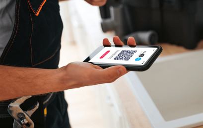 Azupay launches real-time payment solution for small businesses, integrates with Xero