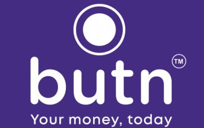 MYOB integration with Butn invoice finance goes live