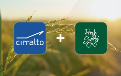 Cirralto joins forces with Mastercard and Fresh Supply Co to boost cash flow for Australian farmers