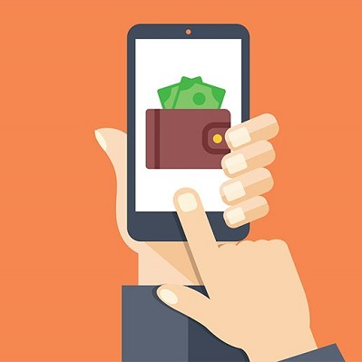 CBA sees Apple dominating digital wallets as contactless makes up 90% of card payments