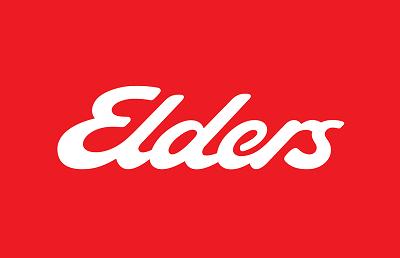 Elders expands finance offering through Nodifi