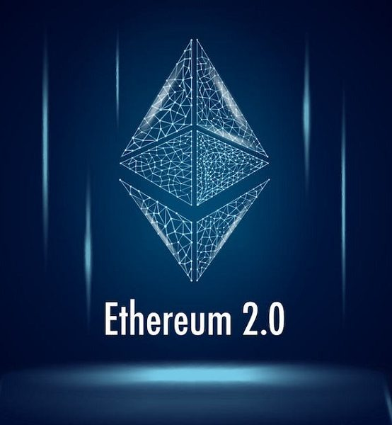 Ethereum 2.0 network upgrade a birthday gift to investors