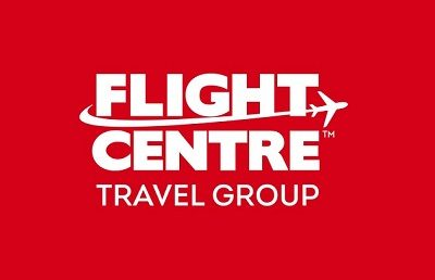 Flight Centre Travel Group's Independent Division appoints Mint as official EFT provider