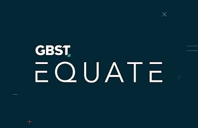 GBST Digital announces partnership with leading US online loan comparison firm