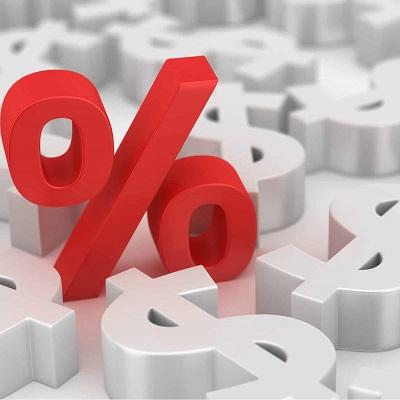 fixed term interest rates