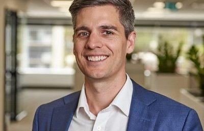 Former DigitalX CEO Leigh Travers joins Binance Australia as Chief Executive