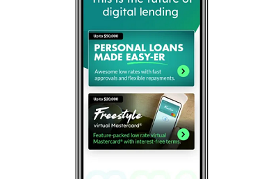 MoneyMe reports record growth and returns