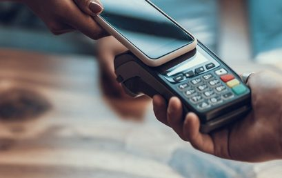 Investing in local tech jobs, Novatti revenues jump 55% on digital payments growth