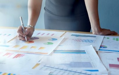 How SME accounting skills can help brokers help themselves and their clients