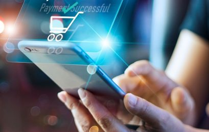 eftpos brings competition to the Digital Economy through highly secure online payments capability