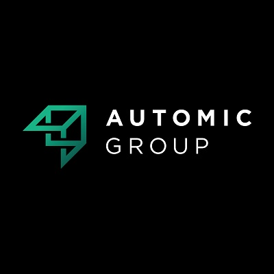 Automic Group partners with Five V Capital to accelerate Registry Industry Evolution