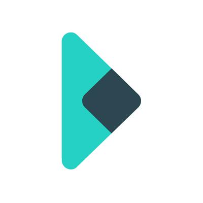 Australian FinTech company profile #142 – BizPay