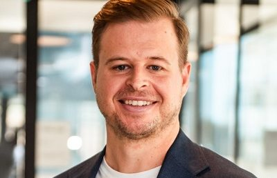 Why the future of payments in Australia will be powered by open banking