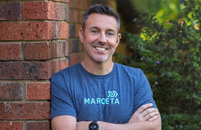 Marqeta partners with Zip Co in Australia to fuel growth of Buy Now Pay Later offering