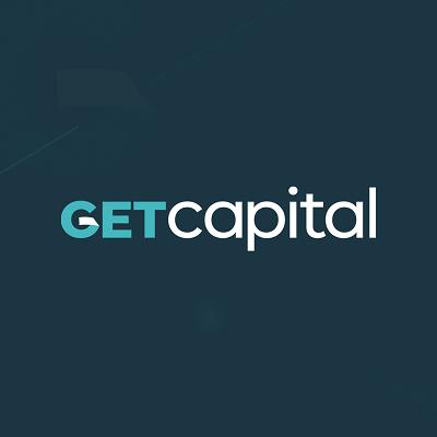 GetCapital