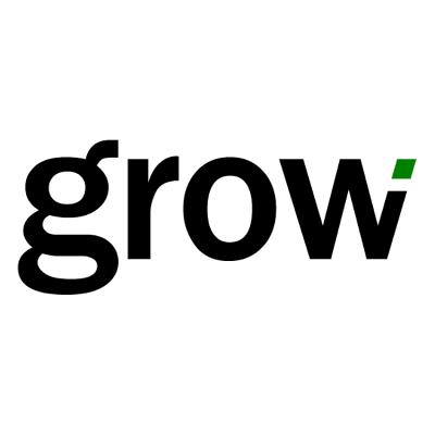 Grow Finance