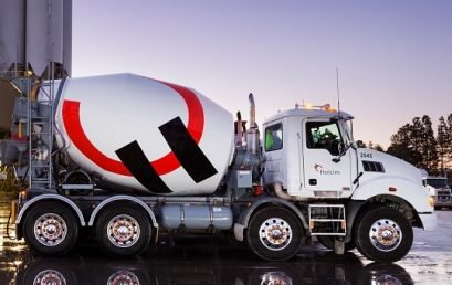 Zip Business and Holcim join forces to boost construction industry cash flow