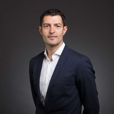 Australia's leading investment-grade Bitcoin fund secures BNY Mellon executive and eFX expert Jeff Leal for COO