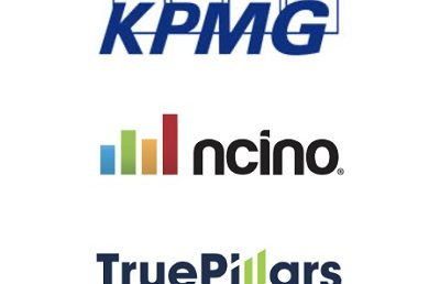 TruePillars live on nCino following joint deployment with KPMG