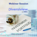 Webinar: How to Mitigate Investment Risk with Deep Diversification