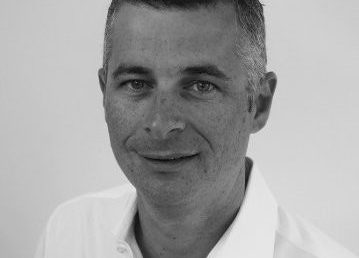 Wisr appoints new non-executive director Matt Brown to the Board