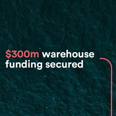 Octet secures increased $300m warehouse funding facility to support growing demand for supply chain finance