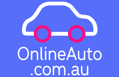 loans.com.au strengthens car loans offering with launch of car buying service OnlineAuto.com.au