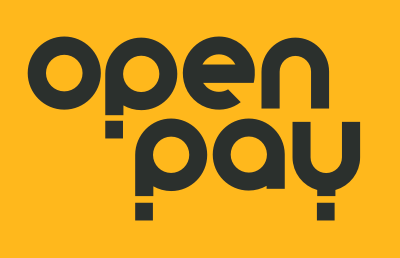 Openpay announces major partnerships with Australian automotive leaders and launches healthcare in the UK