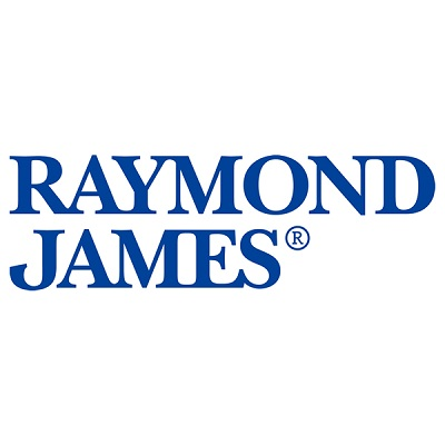 Raymond James renews partnership with GBST and upgrades its Syn~ post-trade solution