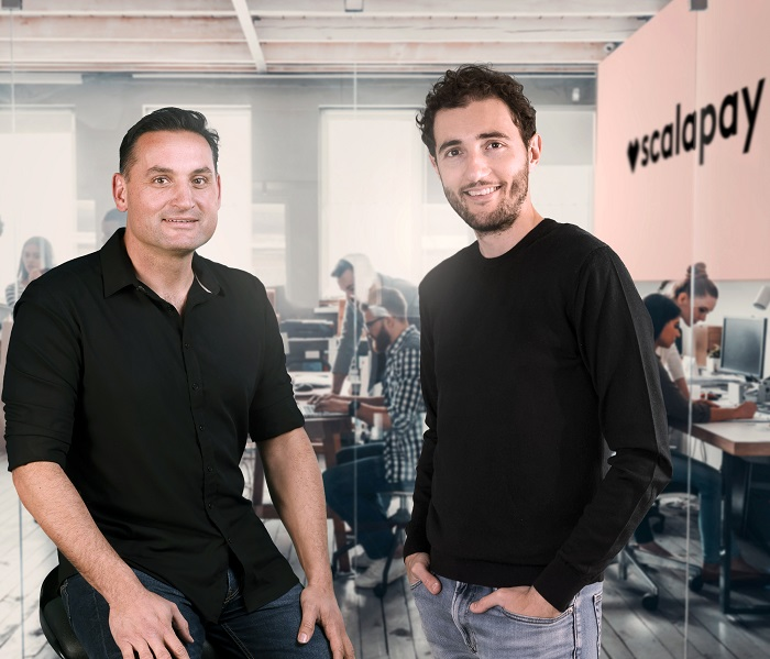 European fintech Scalapay, founded by two Aussies, raises A$210m led by Tiger Global
