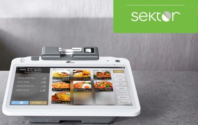 Sektor to distribute PAX payment terminal range in Australia and New Zealand