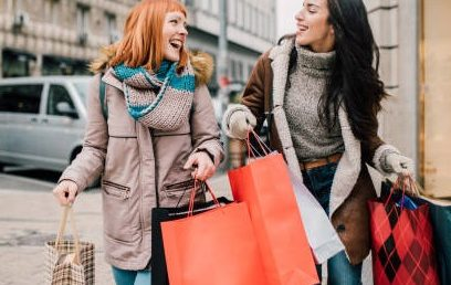 Australia is a global leader in adoption of Buy Now, Pay Later solutions: Marqeta survey