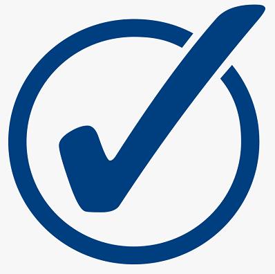 ACCC authorises EFTPOS-BPAY-NPP payment systems merger