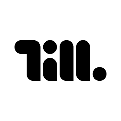 Till Payments reveals bold new identity as it doubles down on improving brand and customer experience