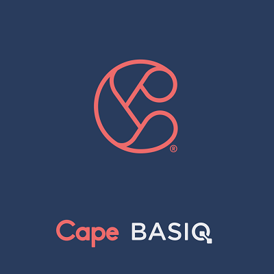 Cape and Basiq join forces to speed up SME access to credit and spend management