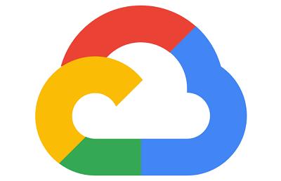 Lendi sharpens its home loan process with Google Cloud
